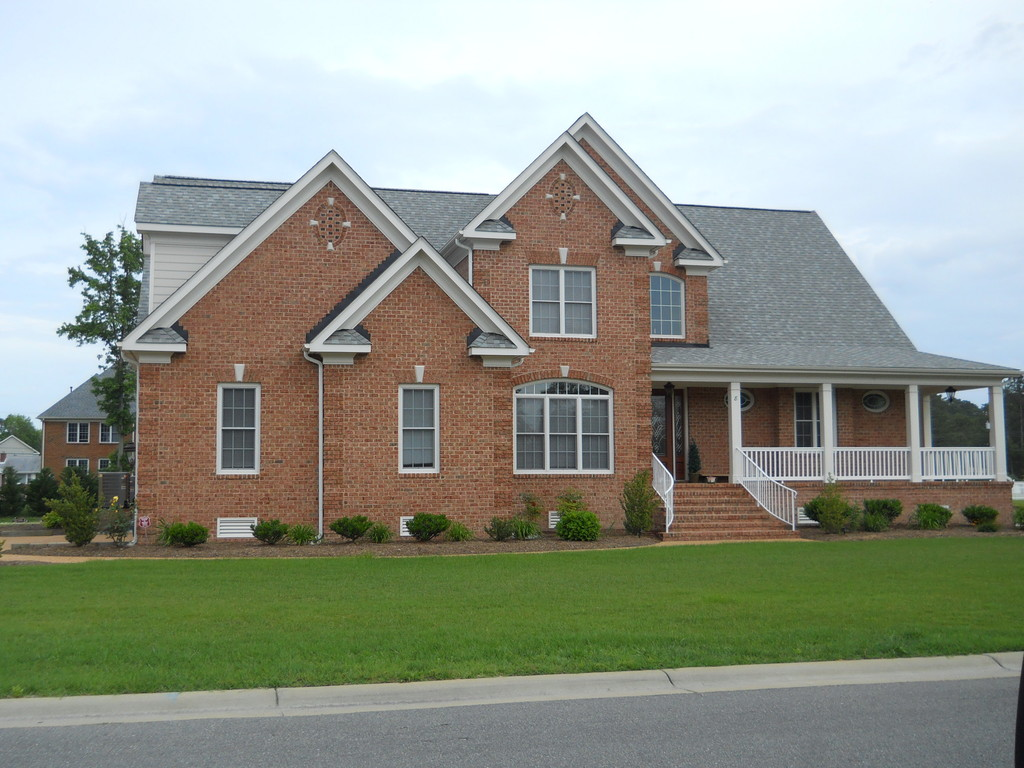 Gallery Atlantic Roofing Services Inc